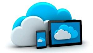 cloud-personal