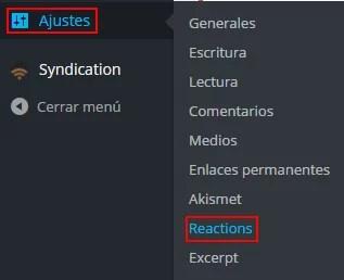 ajustes-reactions