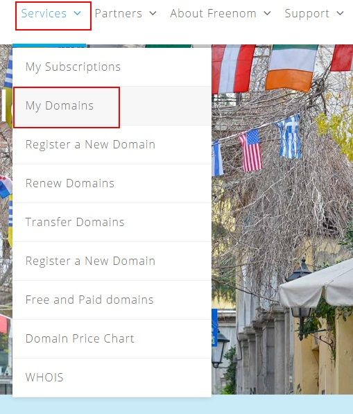 freenom-mis-dominios