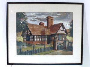 BIll's cottage2