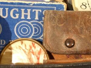 Richard's treasure chest5