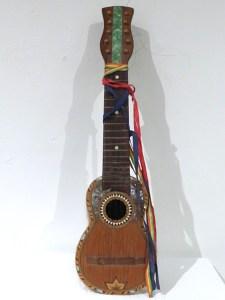 armadillo instrument2