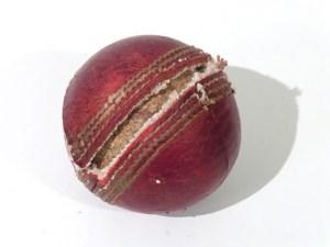 cricket ball2