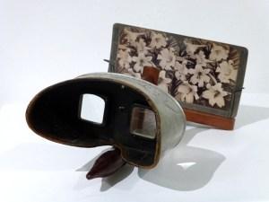 stereoscope2