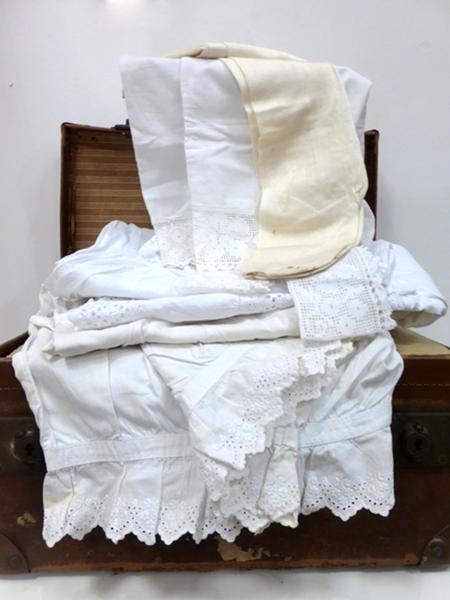 Auntie Wynnie's Underwear