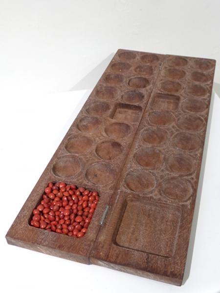 Bao Game