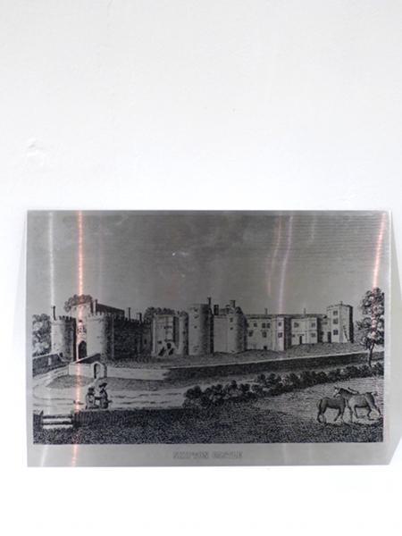 Stainless Steel Prints Of Skipton
