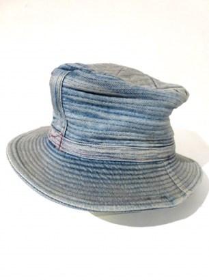 Anton's Hat