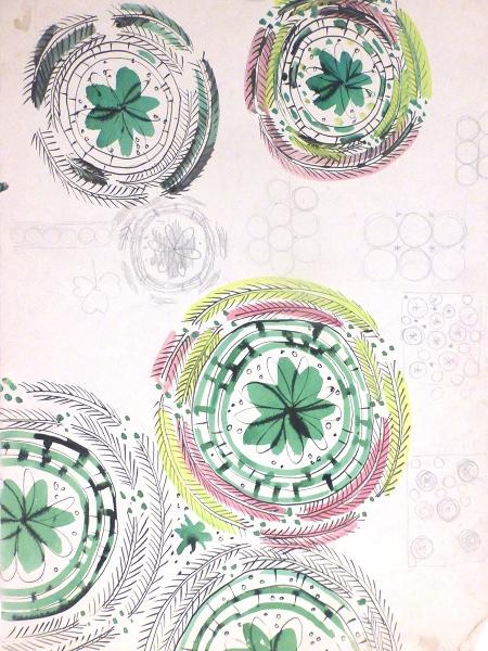 Sheila's Designs3