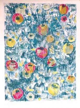 Sheila Bownas' Designs