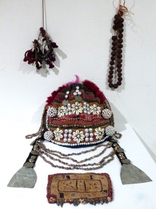 Thai/ Laos Hat