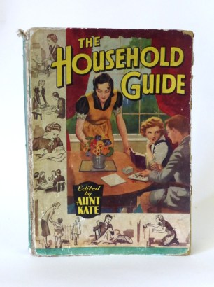 The Household Guide