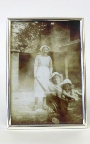 Rose Walmsley's Photograph