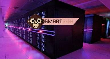 thediplomat 2015 08 03 18 33 16 The World's Fastest Supercomputer Which Has 10 Million Cores