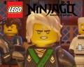Lego Ninjago : L'agilité du ninja se dévoile en vidéo