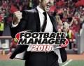 Football Manager 2018 : La date de sortie annoncée