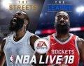 NBA Live 18 : Une Démo Gratuite Dispo dès maintenant