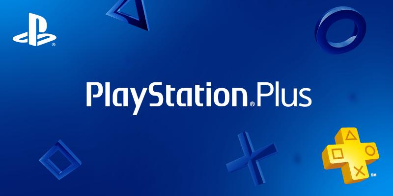 jeux gratuits PS Plus Novembre 2017