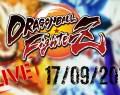 Dragon Ball Fighter Z : Soirée Gameplay de la beta fermée !