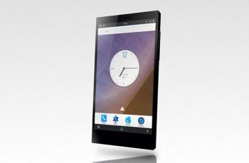 KDE s'associe à Purism pour commercialiser un smartphone sous Linux !