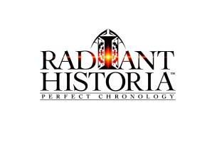 Radiant Historia: Perfect Chronology – La date de sortie est annoncée !