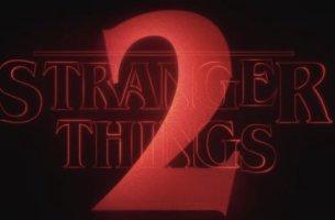 Critique – Stranger Things : Une saison 2 en demi-teinte (SPOIL INSIDE)