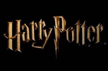 Harry Potter : Un RPG en monde ouvert leaké?