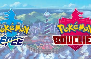 Nintendo : deux nouveaux jeux Pokémon pour fin 2019 sur Switch !