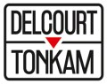Delcourt/Tonkam : Sacrificial Vote, un nouveau manga thriller arrive !