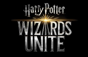 Harry Potter Wizards Unite sur mobile : sortie le 21 juin !