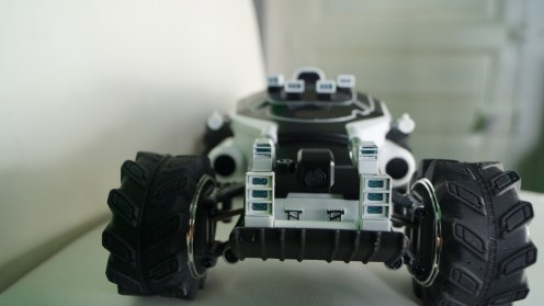 Mass Effect Andromeda Collector Nomad RC 1_04
