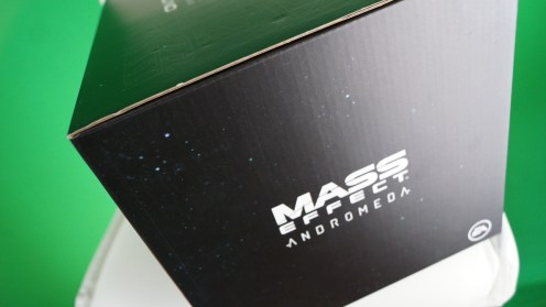 Mass Effect Andromeda Collector Nomad RC 1_37