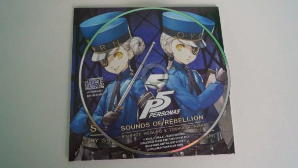 Persona 5 Collector Take Your Heart Premium_03