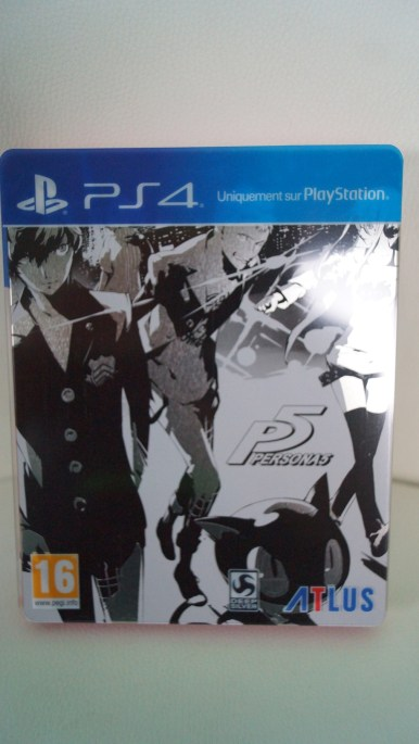 Persona 5 Collector Take Your Heart Premium_04