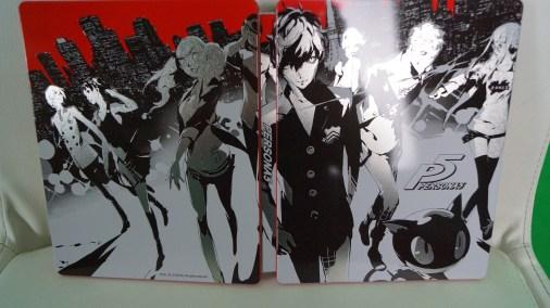 Persona 5 Collector Take Your Heart Premium_06