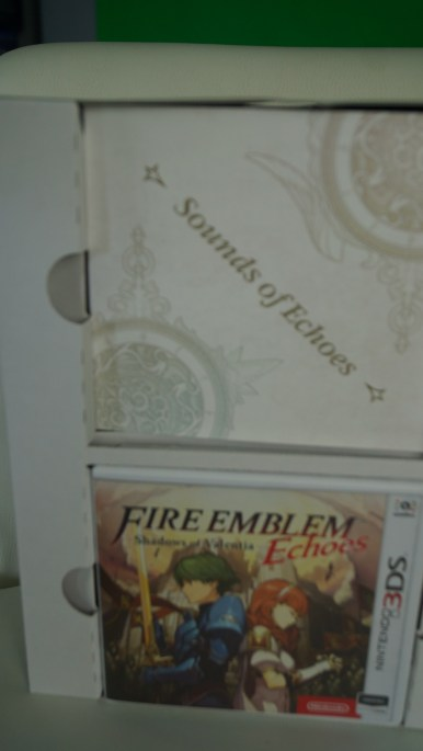 Fire Emblem Echoes Shadows Of Valentia Collector_16