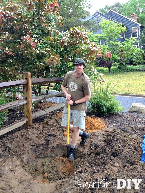 hubby-digging-a-hole-for-the-next-photina