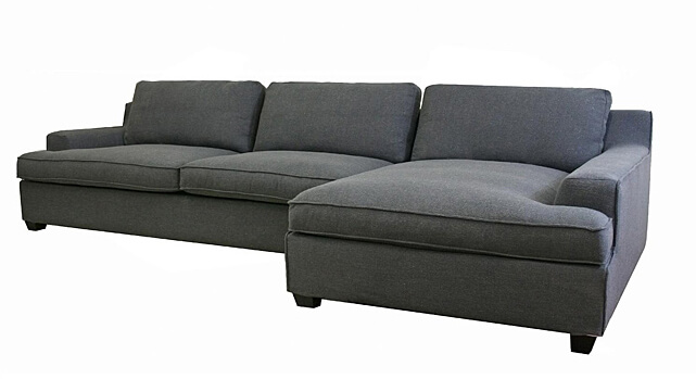 Kaspar-Slate-Grey-Fabric-Modern-Sectional-Sofa-L13449292