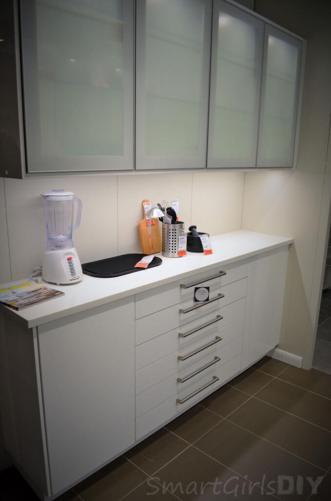 18 Inch Depth Kitchen Base Cabinet   Nrtradiant.com