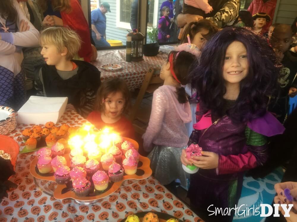 Happy 8th birthday to Mal