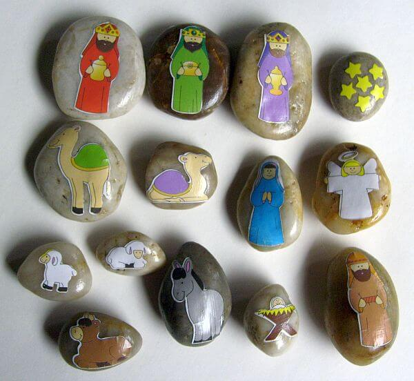 nativity-story-stones-1b