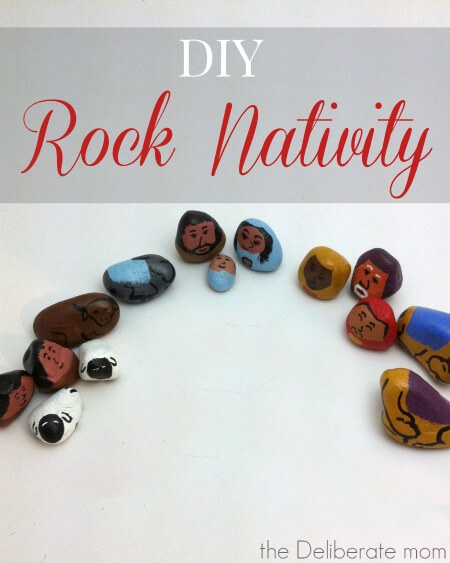 rock-nativity