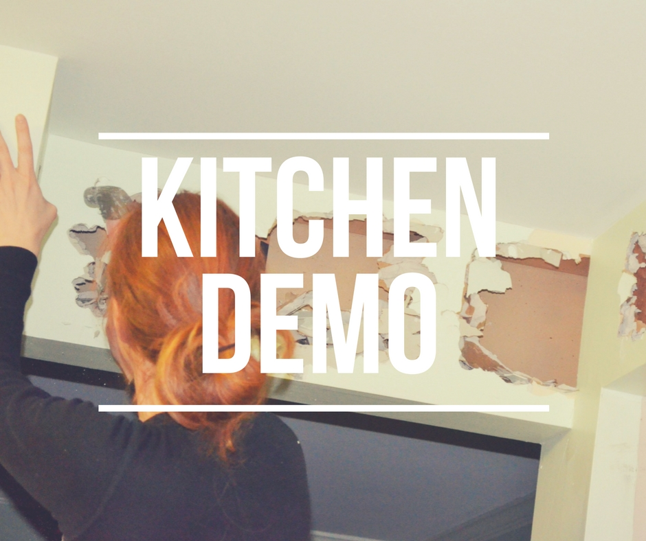 smart-girls-diy-kitchen-reno