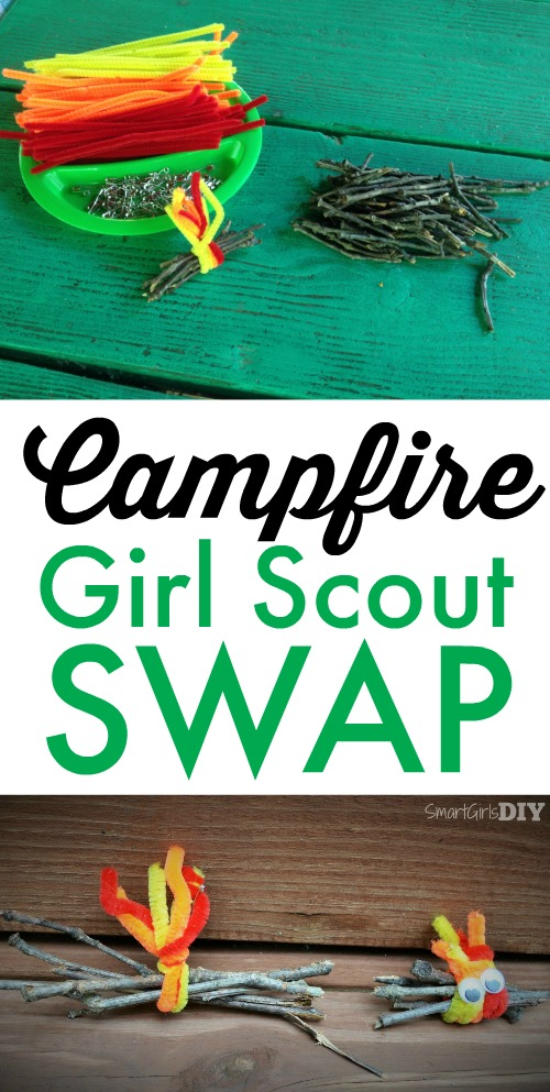 campfire-girl-scout-swap-by-smart-girls-diy