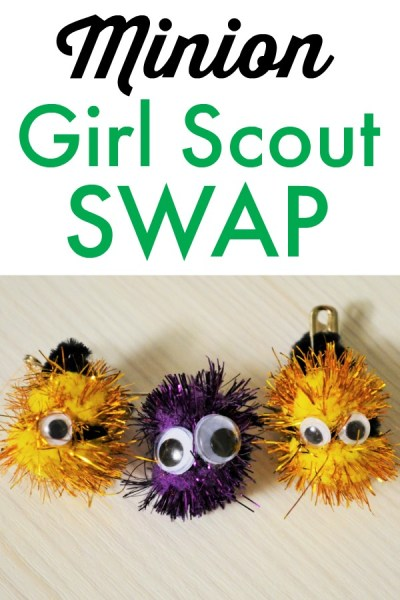 minion-girl-scout-swap