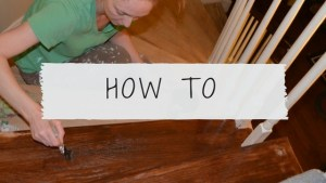 How to build and make stuff with Smart Girls DIY
