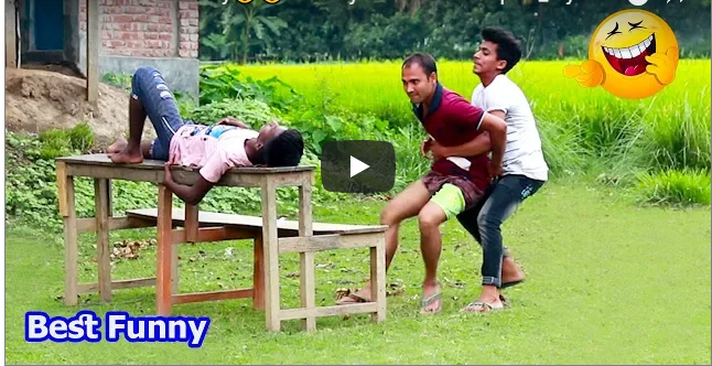 funny videos in try not to laugh 2019
