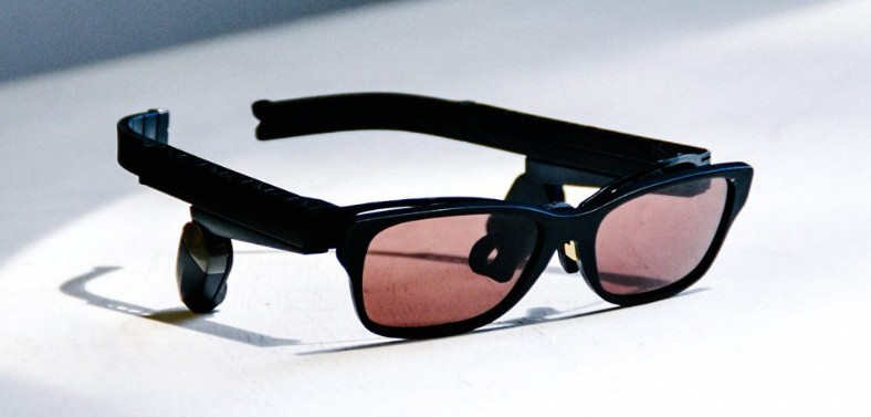 Best Bone Conduction Glasses 2019 - Smart Glasses Hub