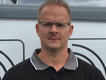Johan Schuldt