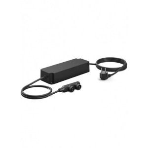 100W Power Supply Hue Outdoor IP67 - Philips Hue